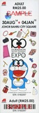100 Doraemon Secret Gadgets Expo Admission Ticket(Malaysia-JHB.Adult).jpg