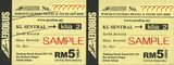 AEROBUS Ticket (KL SENTRAL -KLIA2.CHILD).jpg