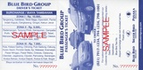 BLUE BIRD GROUP DRIVER'S TICKET & PASSENGER'S TICKET.jpg