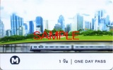 BMCL(MRT)_ONE_DAY_PASS02.jpg