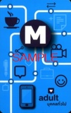 BMCL(MRT)_Adult_Card05.jpg