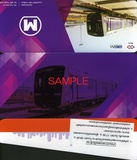 BMCL(MRT)_Purple_Line_Trial_Run_Inviation_Card2.jpg