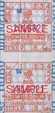 Bangkok_bus_ticket12.jpg