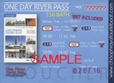 CHAO_PHRAYA_TOURIST_BOAT_ONE_DAY_RIVER_PASS_VOUCHER.jpg