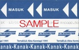 KTM KOMUTER Child Ticket 3.jpg