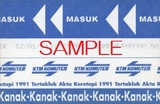 KTM KOMUTER Child Ticket 4.jpg