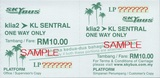 SKYBUS KLIA2 - KL SENTRAL ONE WAY TICKET.jpg