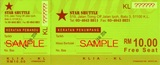 STAR SHUTTLE Ticket (KLIA-KL).jpg