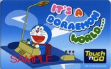 Touch 'n GO (IT'S A DORAEMON WORLD....)-1.jpg