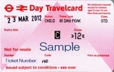 Travelcard_anytime_child.jpg